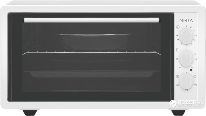 Электрическая печь Mirta MO-0145W