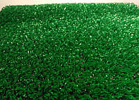 Декоративна штучна трава Decorative 10