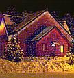 Лазерный проектор STAR SHOWER три цвета СУПЕР, фото 5