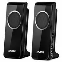 Мультимедийная акустика SVEN 314