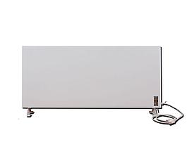 Нагревательная панель ТermoPlaza (Термоплаза) 375 Вт термостат., фото 3