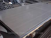 Нержавеющий лист A 310 20Х23Н18 4,0 Х 1000 Х 2000, фото 2