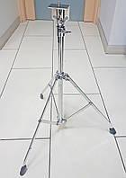 Стойка тринога для пэда EVANS ARFSTD Apprentice Pad Stand