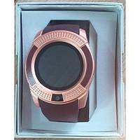 Умные часы и фитнес браслеты оптом в Украине. Сравнить цены 545501abc61e5