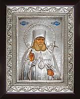 Икона Архиепископ Лука