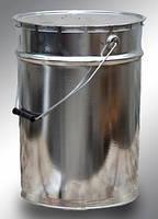 Мастика битумно-масляная морозостойкая МБ-50 (налив)