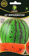 """Арбуз """"Ау-Продюсер"""" 2г.  СН"""