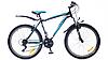Велосипед FORMULA модель DYNAMITE
