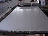 Нержавеющий лист AISI 314 20Х25Н20С2 10,0 Х 1500 Х 3000, фото 2