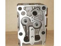 Головка блока цилиндров E-I (ГБЦ раздельная) 61500040099A WD615
