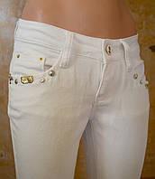 Женские джинсы ANASTASIA