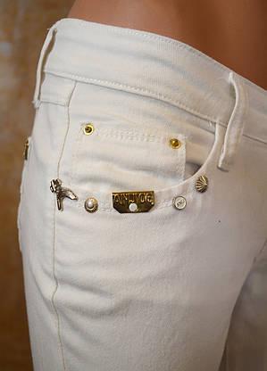 Женские джинсы ANASTASIA100, фото 3