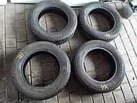 Резина зимняя Uniroyal 165/70 R14