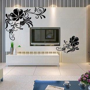 Декор на стену для дома,офиса, интерьерный декор