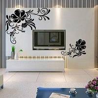 Декор на стену для дома,офиса, интерьерный декор, фото 1
