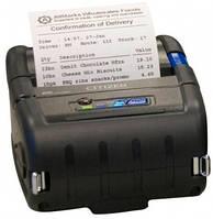 Принтер этикеток мобильный Citizen CMP-30L