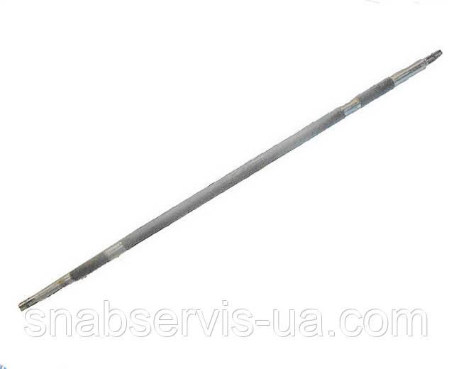 Вал гидрореверса КЗС-1218