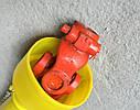 Вал карданный жатки ЖЗК-6-5 , фото 2
