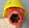 Вал карданный жатки ЖЗК-6-5 , фото 3