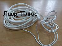 ТЭН гибкий дренажный 3м (120-150W 220V)