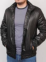 grand ua DALLAS куртка