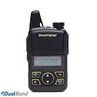 Рация Baofeng BF-T1 UHF, фото 1
