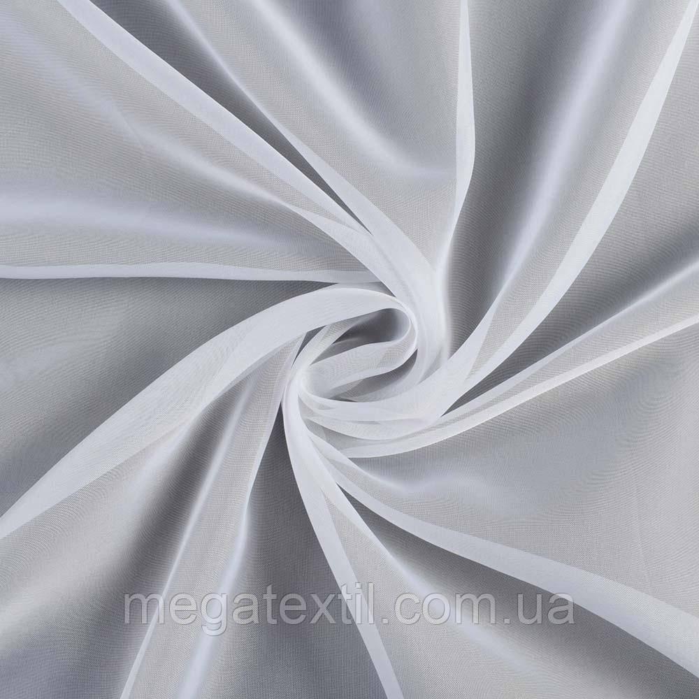 Вуаль біла, ш.280 (30154.015)