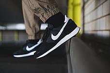 Мужские кроссовки Nike Air VRTX Black 903896-010, оригинал, фото 2