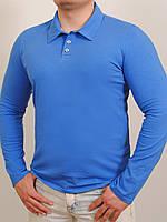 grand ua Polo long  футболка длинный рукав, фото 1