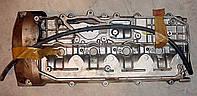 Кришка головки блока VW LT 2,5 TDI OE Б/У