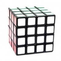 Кубик Рубика Cyclone Boys SpeedCloud 4х4