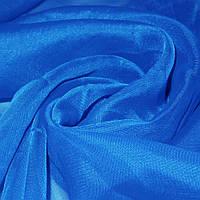 Вуаль синя світла ш.280 (30156.039)