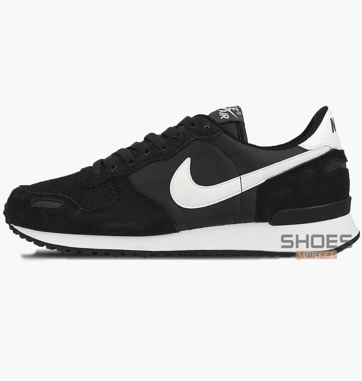 Мужские кроссовки Nike Air VRTX Black 903896-010, оригинал