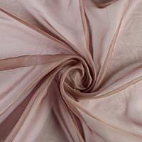 Вуаль коричнева, ш.300 (30160.008)