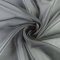 Вуаль сіра темна, ш.300 (30160.014)
