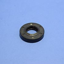Сальник 25*50.55*10/12 WLKдля стиральной машины Samsung, фото 3