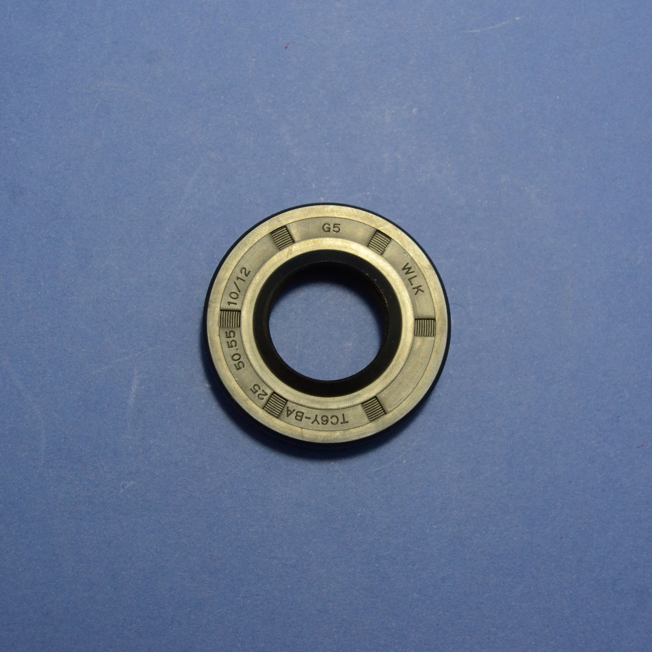 Сальник 25*50.55*10/12 WLKдля стиральной машины Samsung