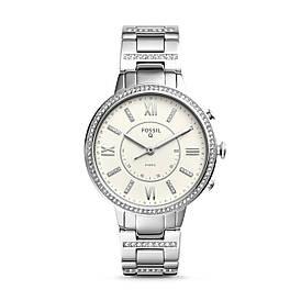 Fossil Hybrid Smartwatch Virginia FTW5009