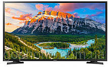 "Телевизор Samsung Smart TV 32"" FullHD DVB-T2/DVB-С НОВЫЙ ЗАВОЗ, фото 3"
