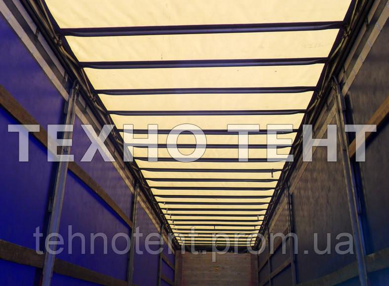 Сдвижные крыши