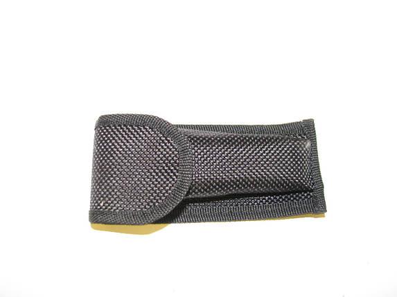 Складной нож Totem SR999 на подшипниках качения, фото 2