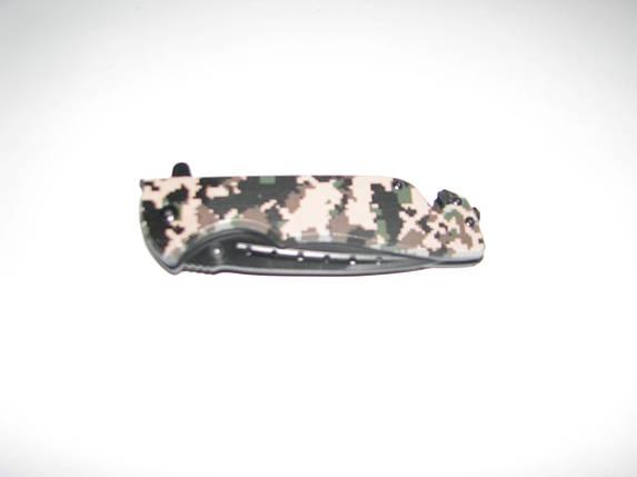 Нож складной Totem H003, фото 2