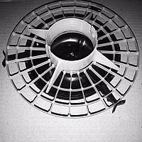 Р\к Воздухоочистителя МТЗ (пр-во ПААЗ), фото 1