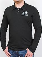 grand ua DUKE LONG футболка длинный рукав, фото 1