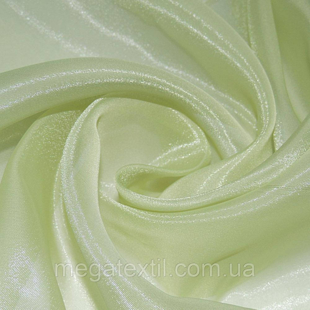 Крісталлон салатовий ш.280 (30301.010)