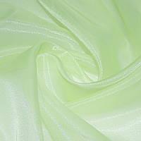 Крісталлон яскраво-салатовий ш.280 (30301.015)