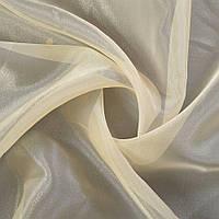 Крісталлон персиковий блідий ш.280 (30301.032)