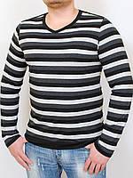 grand ua COOPER  футболка длинный рукав, фото 1