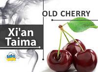 Ароматизатор Xi'an Taima Old cherry (Цукатная вишня)