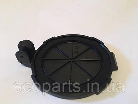 Кришка прискореного зарядного порту CHAdeMO Nissan Leaf (10-17), фото 2